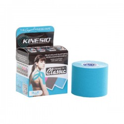 Kinesio Tape classic 5 cmx...