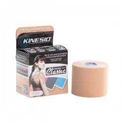 Kinesio Tape classic 5cm x...