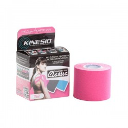 Kinesio Tape classic 5 cm x...