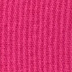 BB Kinesiology Tape 5cm x 32m - różowy