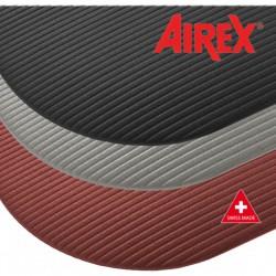 Airex Coronella 200 - platynowa + gratis