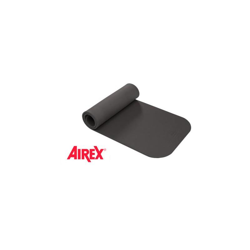Airex Coronella 200 - czarna + gratis
