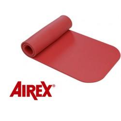 Airex Coronella + gratis - czerwona