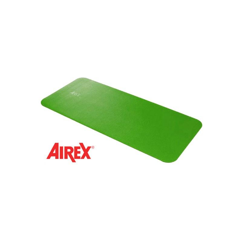 Airex Fitline 140 + gratis - kiwi