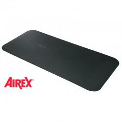 Airex Fitline 140 + gratis - różne kolory