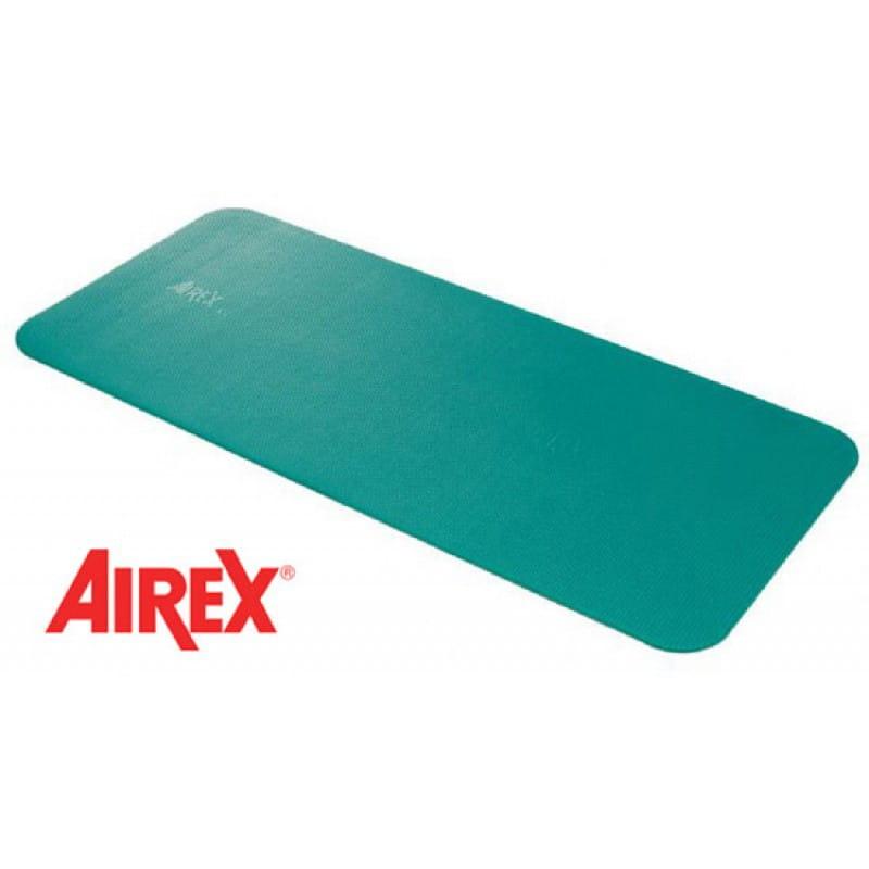 Airex Fitline 140 + gratis - morska