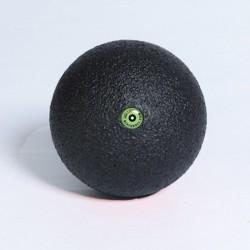 Piłeczka Blackroll Ball 8cm...