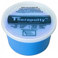 TheraPutty masa terapeutyczna