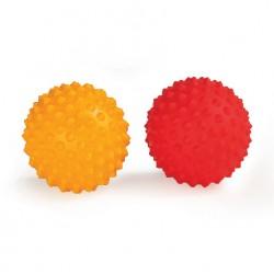 Pezzi Activa Small 9 cm