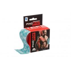 PINO Kinesiology Tape 5cm x 5m sport - joga