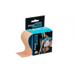 PINO Kinesiology Tape 5 cm...