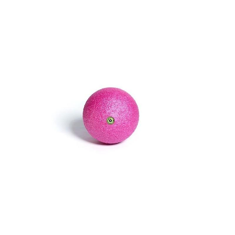 Piłeczka Blackroll Ball 8cm - różowa