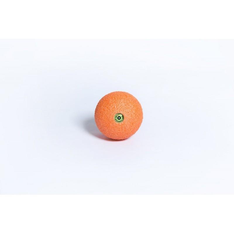 Piłeczka Blackroll Ball 8cm - pomarańczowa