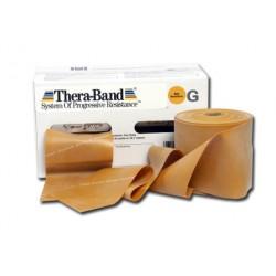 Guma do ćwiczeń Thera-Band...
