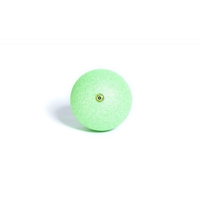 Piłeczka Blackroll Ball 8cm - zielona