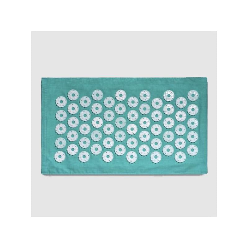 Mata do akupresury Iplikator A2 bawełniana – mała