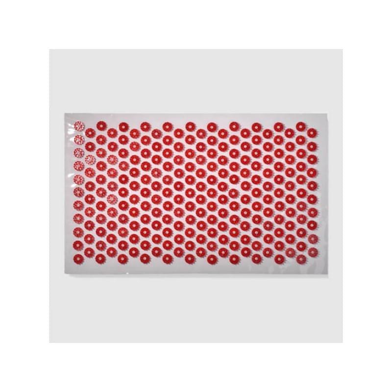Mata do akupresury Iplikator D6 do użytku w gabinecie – duża