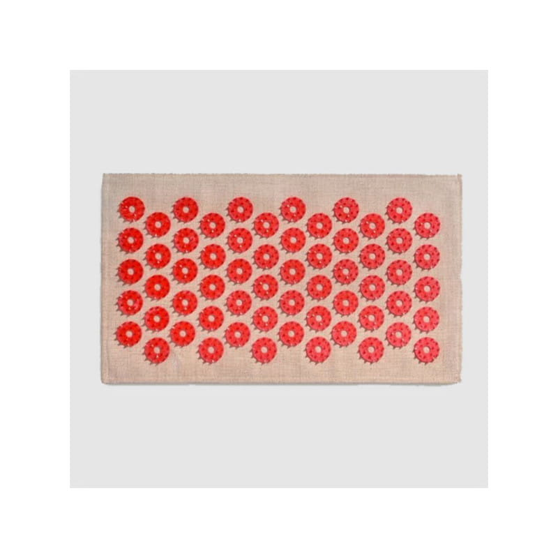 Mata do akupresury Iplikator A1 płócienna – mała