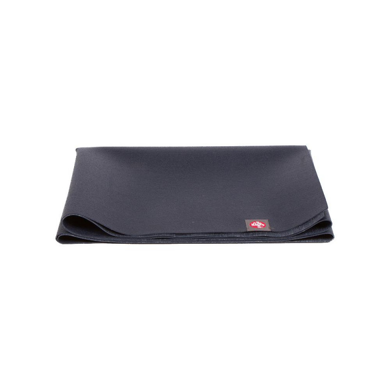Mata Manduka do jogi eKO superLite Travel midnight