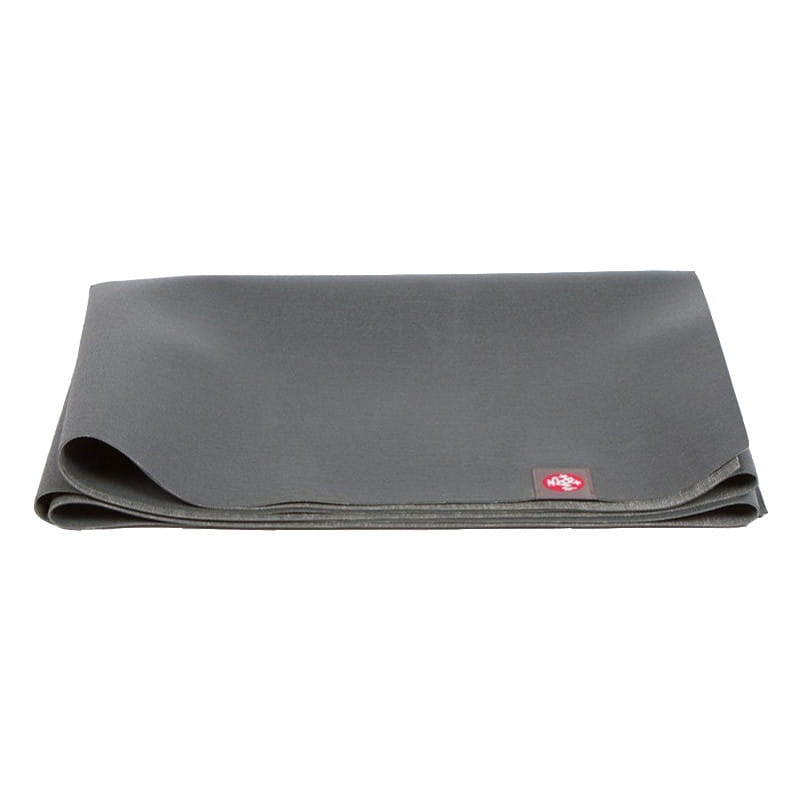 Mata Manduka do jogi eKO superLite Travel thunder