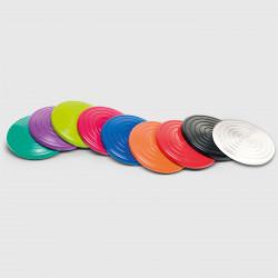 Pezzi Activa Disc 40cm - limonka