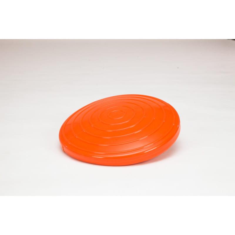Pezzi Activa Disc 40cm - pomarańczowy