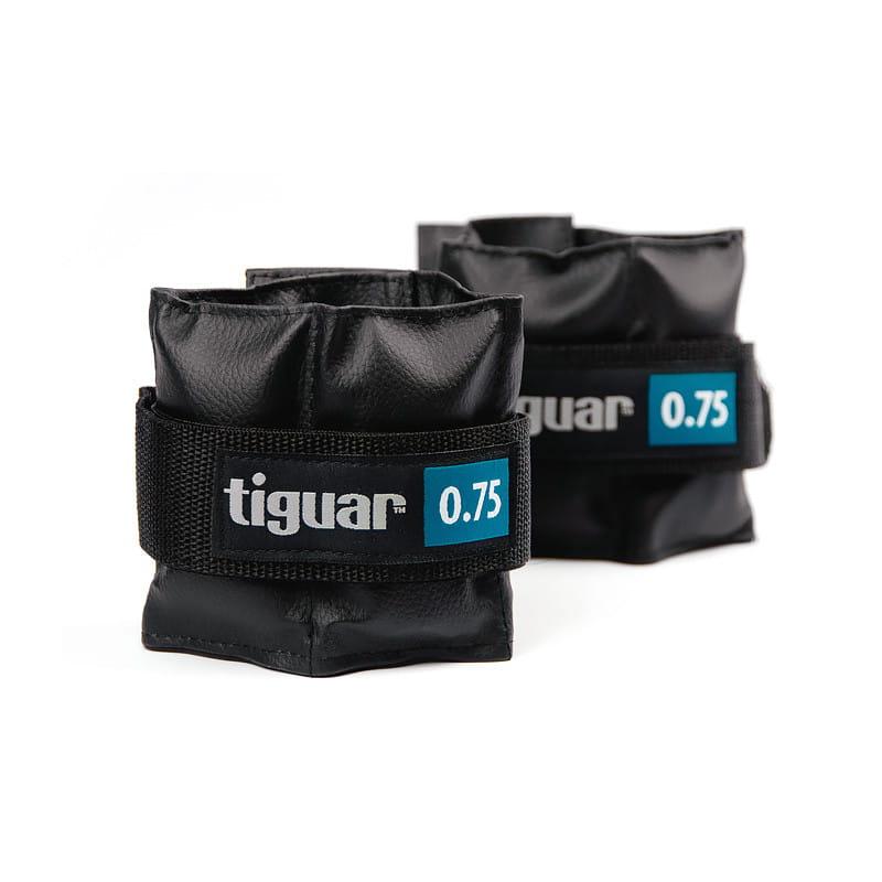 Obciążniki Tiguar 0,75kg x 2szt.