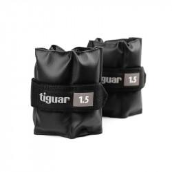 Obciążniki Tiguar 1,5 kg x...