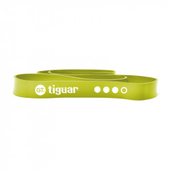 Power band GT by tiguar -...