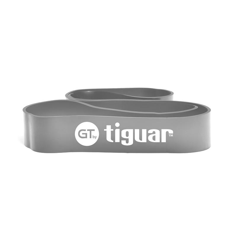 Power band GT by tiguar - najcięższy opór