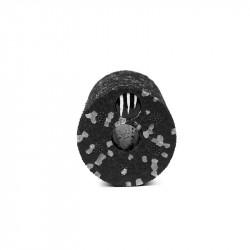 Tiguar mini roller 15/5cm (H)