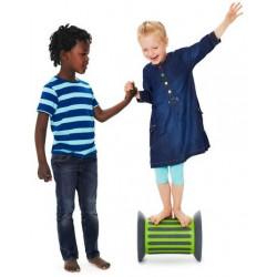 Roller trener równowagi dla dzieci Gonge