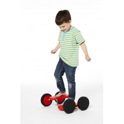 Jeździk dla dzieci Go Go Gonge