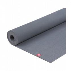 Mata Manduka do jogi eKO Lite 3 mm grafit