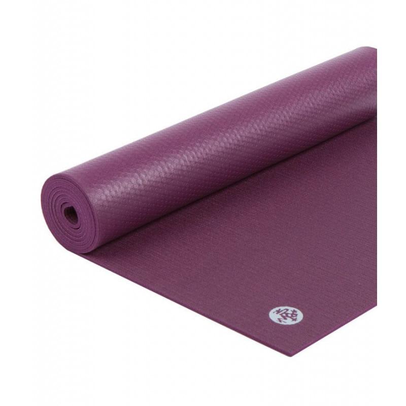 Mata Manduka PRO Lite Yogamat - Indulge
