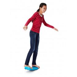 Deskorolka Robo - Board Gonge