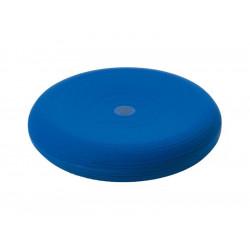 TOGU Dynair 33cm - niebieski