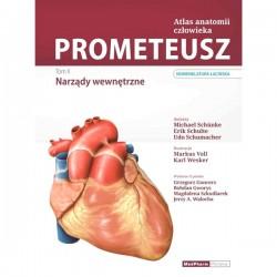 Atlas Anatomii...