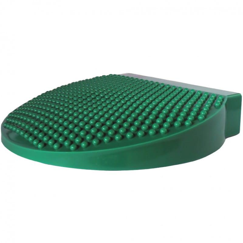 Poduszka do siedzenia Pezzi Fit Sit® zielona