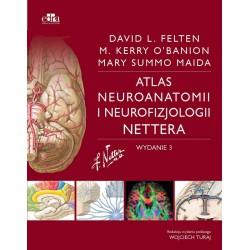 """ Atlas neuroanatomii i..."