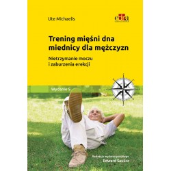 """Trening dna miednicy dla..."