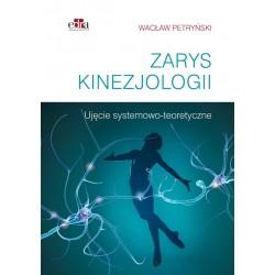 """""""Zarys kinezjologii. Ujęcie..."""