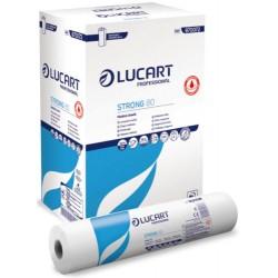 Podkład medyczny Lucart...