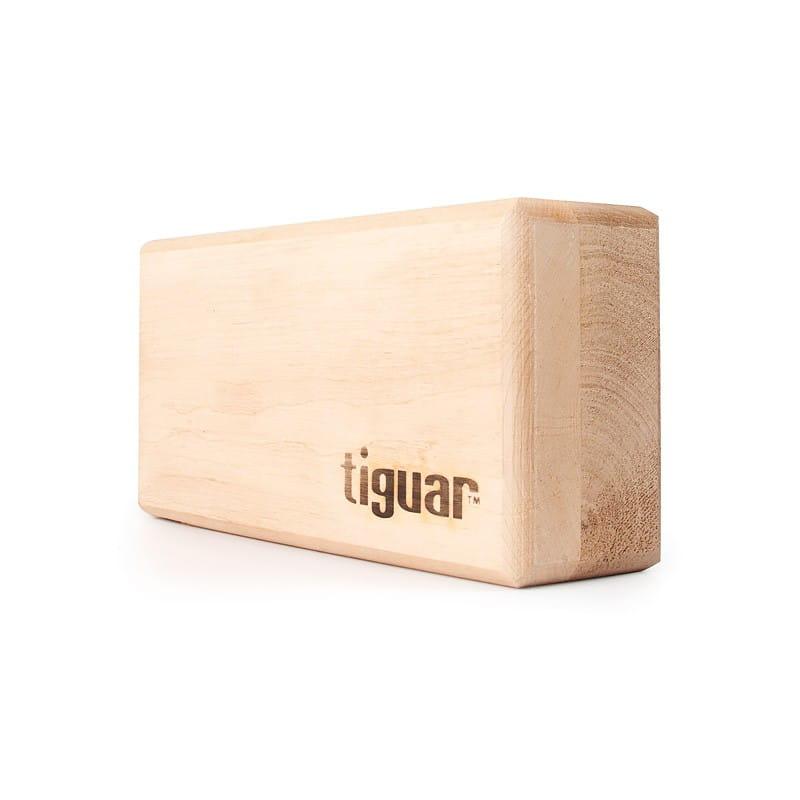 Kostka do jogi Tiguar