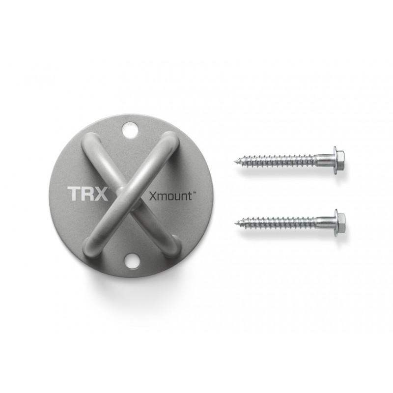 TRX Uchwyt ścienny