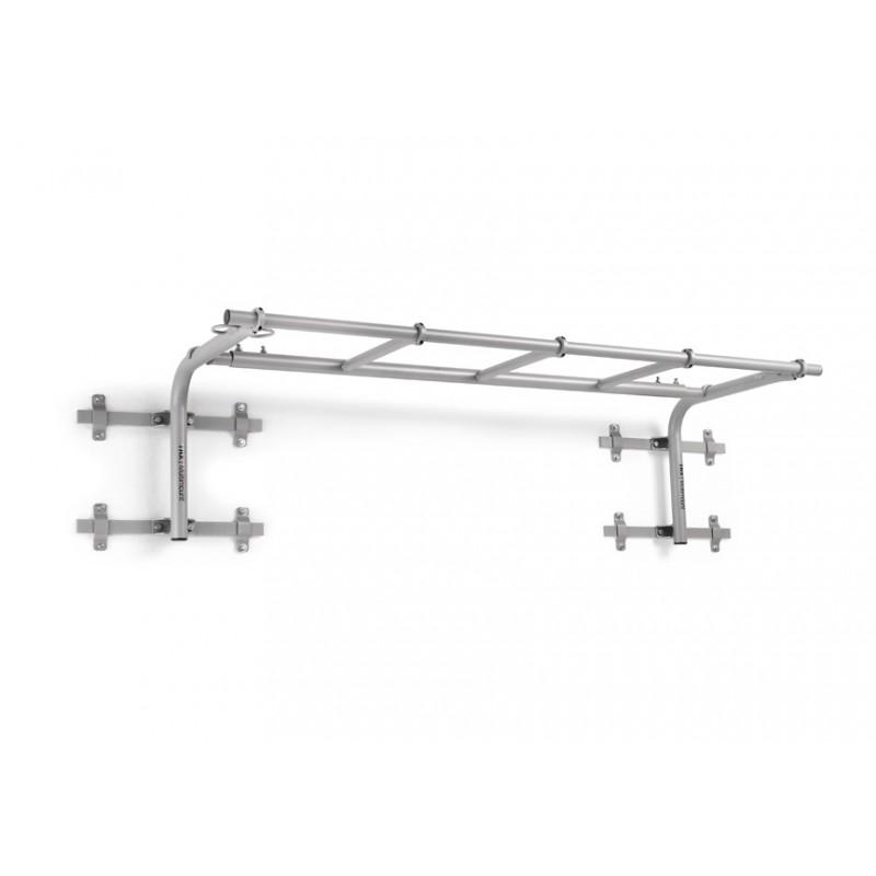 Bundle - Anchor - TRX MultiMount - TTZ 14 ft