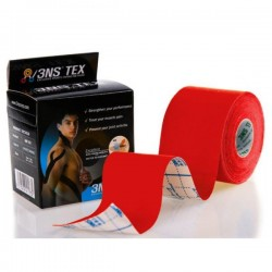 3NS TEX kinesiotaping...