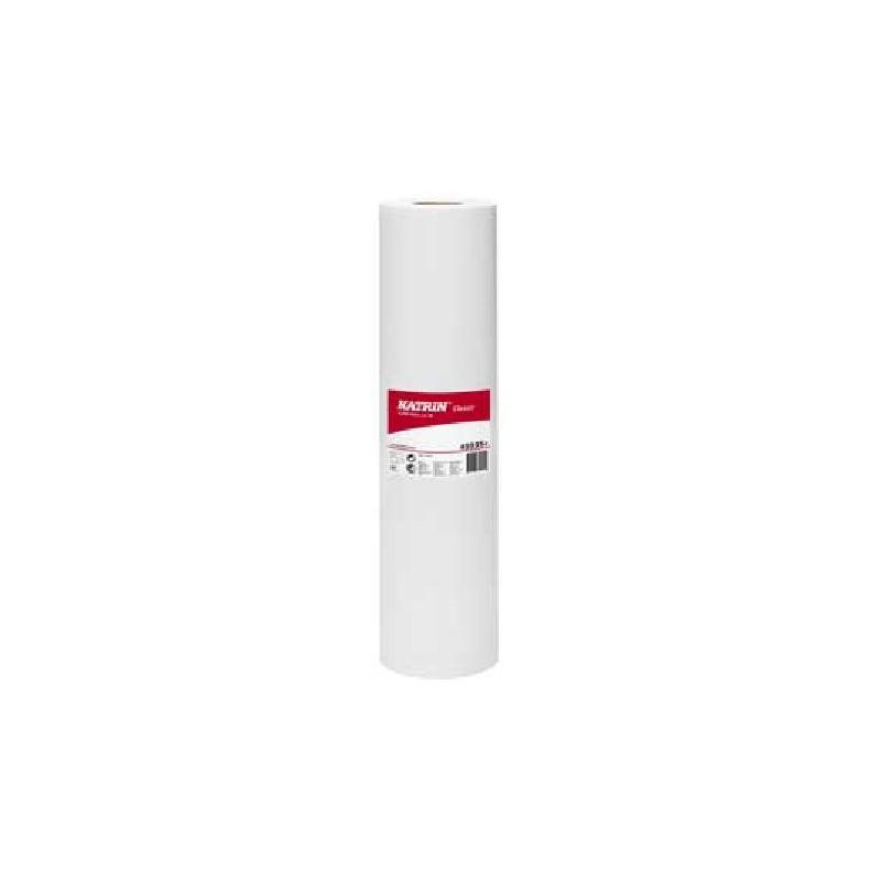 Podkład papierowy Katrin Classic biały 53 m