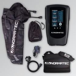 NormaTec Pulse Pro 2.0 -...