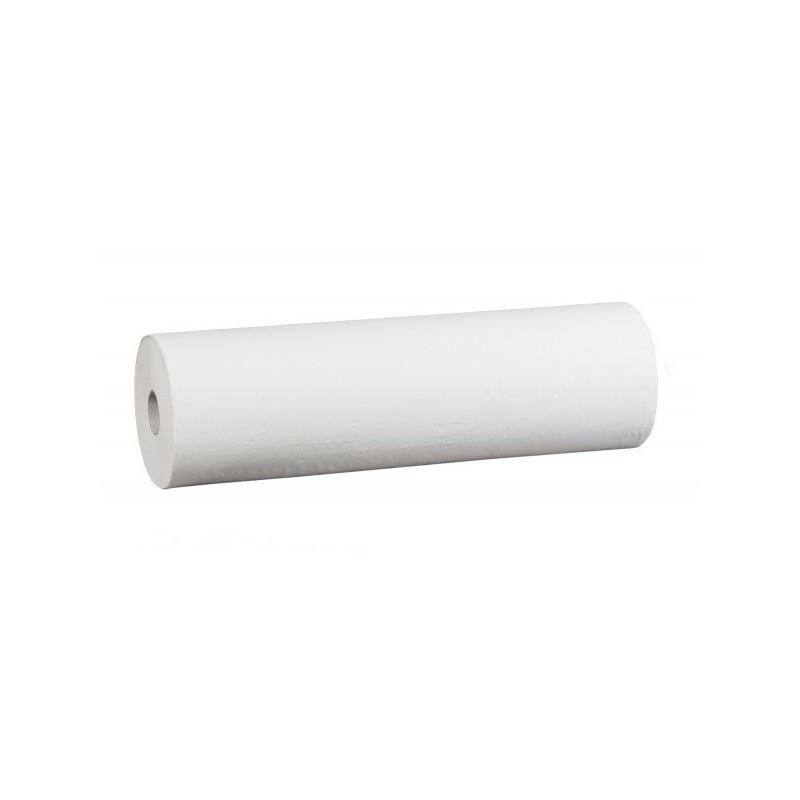 Podkład papierowy Katrin biały 80 m